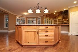 Lake House Kitchen Lake House Builders Raleigh Mountain Home Floor Plan Stanton Homes