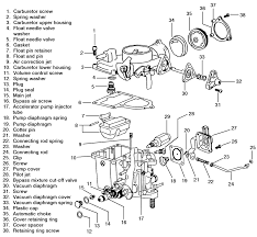 wiring diagram for 1968 vw bug wiring discover your wiring vw 1600 carburetor schematic