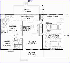 900 sq ft 1 bedroom house plans with open concept and 1500 square feet floor plans home deco plans