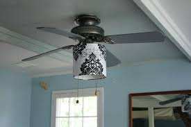 ceiling fan light globes replacement ceiling fan light shades on home depot ceiling lights ceiling fan