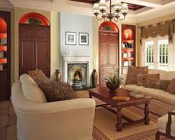 easy home decor idea: easy decorating ideas home decor easy ideas and original living room decoration image