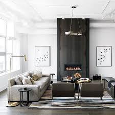 living room contemporary design. image gallery of inspirational design contemporary living room ideas 8 interior 10 tips -