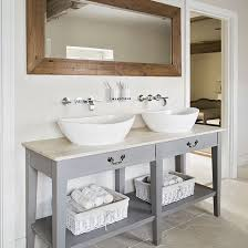 discount bathroom vanities uk. discount bathroom vanities uk. best photo gallery websites neutral tiled with grey vanity unit decorating ideal home housetohome uk p