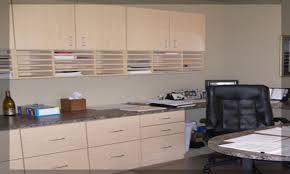 home office desk components. Custom Desks For Home Office Corner Desk Components F