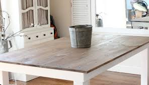 bench seat diy rustic chairs covers farm joring farmhouse pete sets designs benches table for outdoor