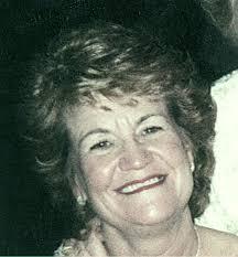 Linda Cuomo Obituary, East Haven, CT