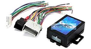 amazon com stereo wire harness pontiac grand prix 06 2006 (car pontiac g6 wiring harness stereo wire harness pontiac grand prix 06 2006 (car radio wiring installation parts)
