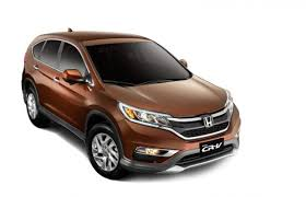 new car releases 2014 philippinesHonda PH launches 2015 CRV with new face features  Motioncars