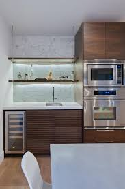 Kitchen Furniture Names Kitchen Wet Bar Ideas Ini Juga Site Names Lovecurvesbar Cabinetry