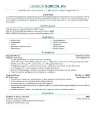 Resume Template For Nursing Assistant Awesome Cna Nursing Assistant Job Description Resume Entry Level Resume