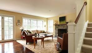 washable accent rugs washable area rugs living room traditional with area rug baseboards ceiling image by washable accent rugs