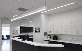 best lighting for office. Best Office Lighting Design F33 In Wow Collection With For O