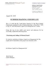 Work Completion Letter Emmaplays Co