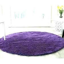 purple bathroom rugs purple bathroom rugs deep purple rug cool round purple rug decorating with area