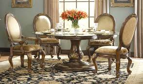 Awesome Collection Of Exotic Dining Room Table Vases Value City