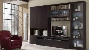 Tv Wall Units Home Design Furniture Wall Tv Units Flat Screen Television