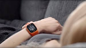 Polar M430 Fitness Test With Wrist Based Heart Rate