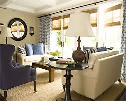 Accent Chairs For Living Room Navy Blue Chair Swivel Also Grey Navy Blue Living Room Chair