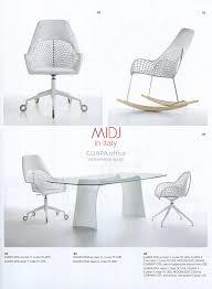 Poli Design Italy Guapa Office Sempere Poli Design For Midj Www Midj Com