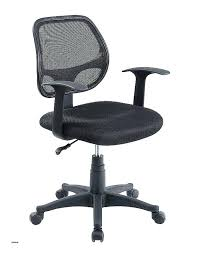 Walmart office chair Bean Bag Office Chair Sale Walmart Modern Of Chairs Lovely Best Chairs Concept With Chair And Home Renovation Ideas App Home Ideas Centre Parnell Auckland Parentplacesite Office Chair Sale Walmart Modern Of Chairs Lovely Best Chairs