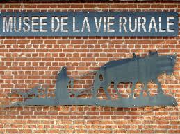 """Résultat de recherche d'images pour """"musee vie rurale"""""""