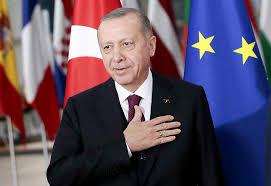 The European Union decides to sanction Turkey | Atalayar - Las claves del mundo en tus manos