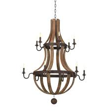 tuscan chandeliers style chandelier good furniture pertaining to stylish household ideas kitchen