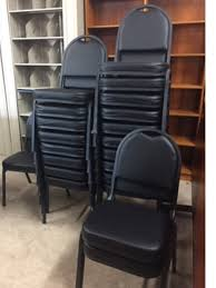 Used fice Furniture In San Antonio