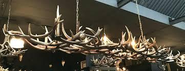 lovely deer antler lamp lamp deer antler lamp kits wonderful deer antler lamp