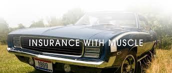 grundy insurance quote 44billionlater