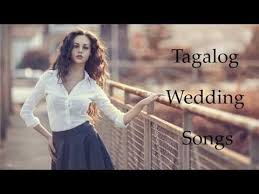 top 100 tagalog wedding love songs 2017 opm tagalog love songs Wedding Love Songs Tagalog top 100 tagalog wedding love songs 2017 opm tagalog love songs opm tagalog romantic songs 2017 best tagalog wedding love songs