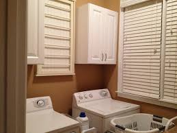 Wire Mesh For Cabinets Casalupoli Laundry Room Update Bye Bye Wire Mesh Shelves
