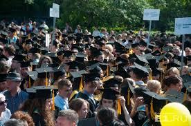 Цвет диплома не имеет значения работодатели рассказали что  За последние полгода вакансии для выпускников были у большинства опрошенных работодателей