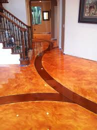 residential epoxy flooring. Epoxy Coating For Mudrooms And Foyers Residential Flooring A