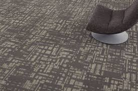 carpet pad thickness. Carpet Pad Thickness Cost Of Padding Stores Near Me T