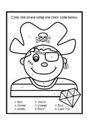 9cc8b6385d6009913c619d1a26bfee4c pirate theme pirate birthday tudor table manners worksheet pre school ing it pinterest on 12 years a slave movie worksheet