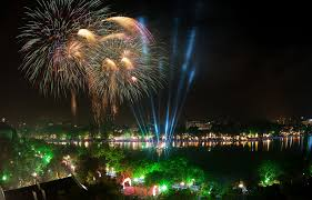 Image result for hinh anh le 2/9/2015