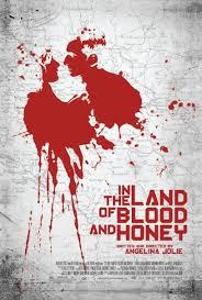 Vùng Đất Của Máu Và Tiền In The Land Of Blood And Honey - 2011