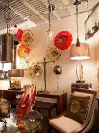 wilson lighting naples fl showroom by wilson lighting accessories lighting xcyyxh