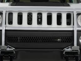 2018 hummer h3t. fine 2018 16  46 and 2018 hummer h3t