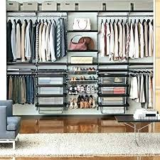 wall closet units wall closet organizer wall closet units wall closet organizer wall closet units wall