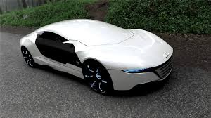 new car releases 2014Zip Audi 2014 New Models Images Future  Info Motor