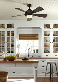 ceiling extractor fans kitchen nz ceiling extractor fan for kitchen kitchen ceiling exhaust fan for