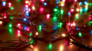 Christmas Lights Cover Photo Christmas Lights Youtube Channel Cover Id 69349 Cover Abyss