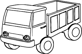 1774x1184 ford truck coloring pages inspirational truck coloring pages for