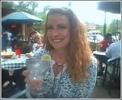 Wendy Herrick - Address, Phone Number, Public Records   Radaris