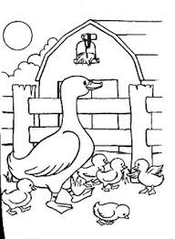 Small Picture Animal Farm Coloring Pages Bestofcoloringcom