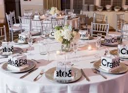 Rectangle Tables Wedding Reception 50 Centerpieces For Rectangular Tables Reception Decorating
