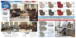 Furniture Furniture Bank Mentor Ohio Design Decorating Modern At