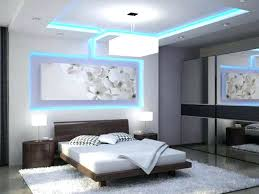 master bedroom ceiling lighting ideas ceiling lights bedroom master bedroom ceiling light ideas ceiling lights for master bedroom ceiling lighting
